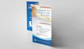 Brochure-MGS