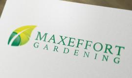 logo-maxeffort