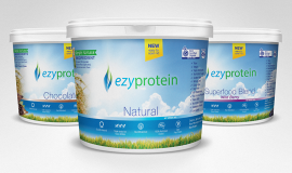 packaging-ezyprotein-570x320